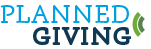 Maine Public Planned Giving Home logo